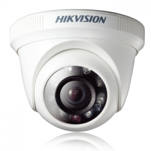 HIKVISION-DS-2CE55A2PN-IRP-CCTV-Camera-3500Taka[1]