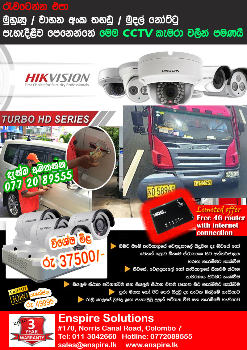 Cctv Security Camera System Installation And Configuring